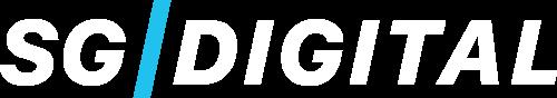 SG Digital